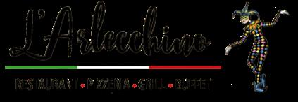 L'Arlecchino